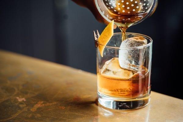 photo whisky