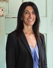 Criminal Lawyer Tania Alavi | Alavi, Bird & Pozzuto | Criminal Defense | Family Law & Divorce | Personal Injury