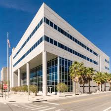 Marion County Criminal Justice Center (Courthouse) | Ocala Criminal Defense Lawyers
