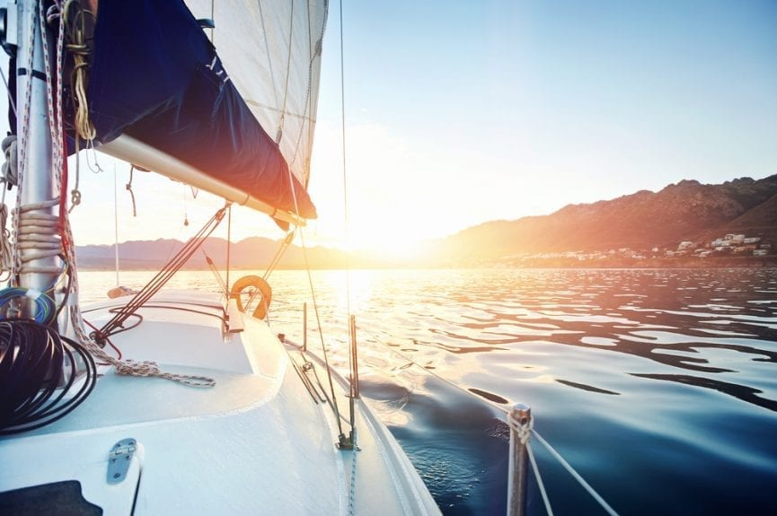 Boating Accident Injury Attorneys